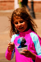 2013-08-30 Water Ice