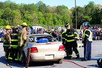 2012-04-27 SC Drunk Driving