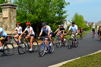 2012-05-18 Carper celebrates National Bicycle to School Day