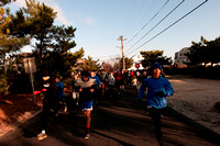 2012-11-30 Fenwick Island Turkey Trot